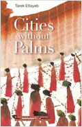 Cover: Cities Without Palms
